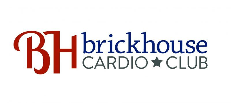 Brickhouse Cardio Club
