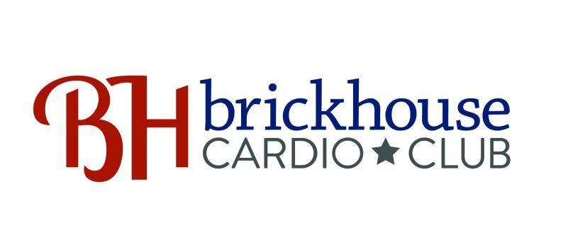 Brickhouse Cardio Club