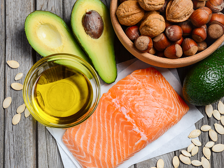 All About Ketogenic Diet