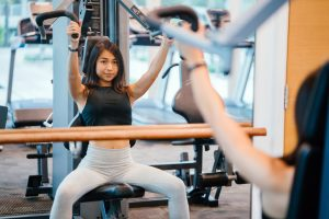stay motivated_brickhouse cardio club
