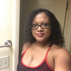 Angela Pic