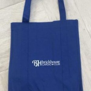 Brickhouse Grocery Tote 2